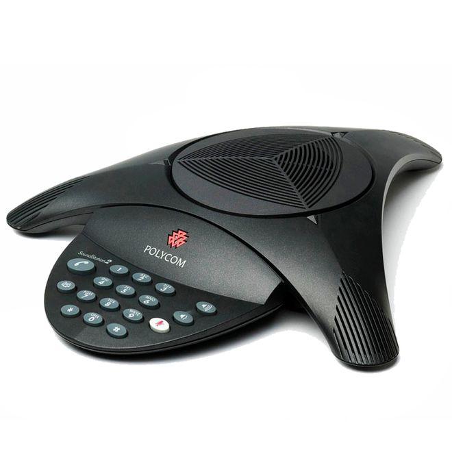 parelho-de-Audioconferencia-SoundStation-2-Polycom-01