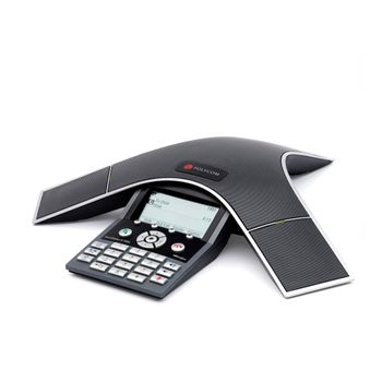 Audioconferencia-IP-SoundStation-IP-7000---Polycom