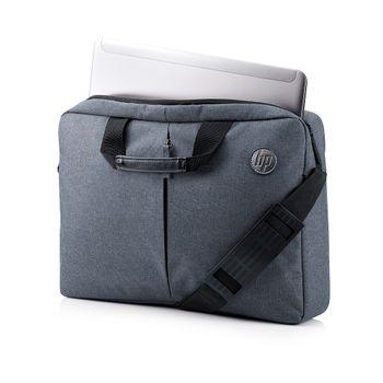 maleta-hp-cinza
