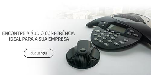 subAudioConferencia