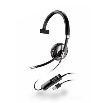 HEADSET-C510