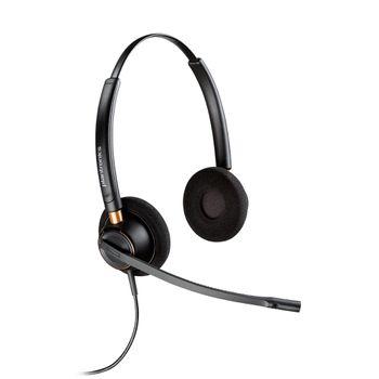 Headset-Encorepro-HW520-89434-02-Plantronics-01