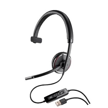 Headset-Blackwire-C510M-USB-Plantronics-01