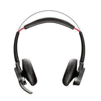 Headset-Voyager-Focus-UC-B825-M-Plantronics-03