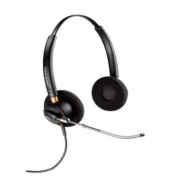 Headset-Encorepro-HW520V-89436-02-Plantronics