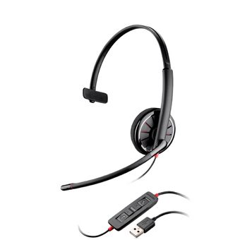 Headset-Blackwire-USB-UC-Com-Controle-Integrado-C310-Plantronics-01