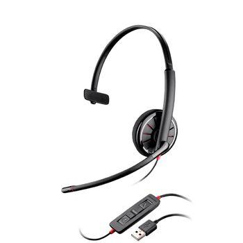 Headset-Blackwire-USB-UC-Com-Controle-Integrado-C310-Plantronics-01