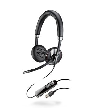Headset-Blackwire-C725-M-Plantronics-01