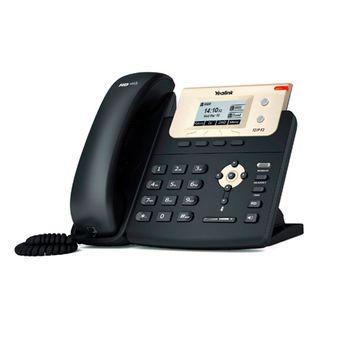 Telefone-IP-SIP-T21P-E2-Com-Fonte-Yealink-01