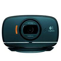 Webcam-C525-logitech