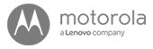 Motorola | Telefonia | Marca