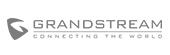 Grandstream | Audioconferência | Marca