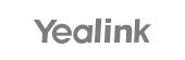 Yealink | Telefonia | Marca
