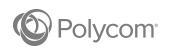 Polycom | Audioconferência | Marca