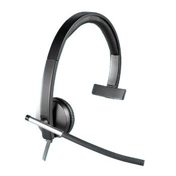 Headset-C_-Microfone-H650E-Mono-USB-981-000513