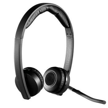 Headset-C-_Microfone-H820E-Estereo-Wireless-981-000516-Logitech