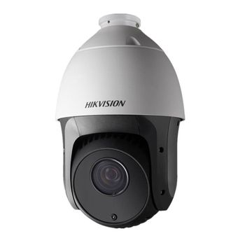 Camera-Speed-Dome-Turbo--DS-2AE5123TI-A-Hikvision