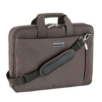 Bolsa-Casual-Para-Notebook-Bo101-Multilaser
