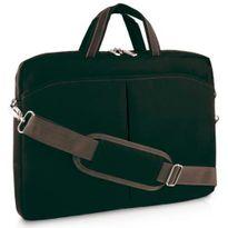 Bolsa-Para-Notebook-156--Preta-Bo172-Multilaser
