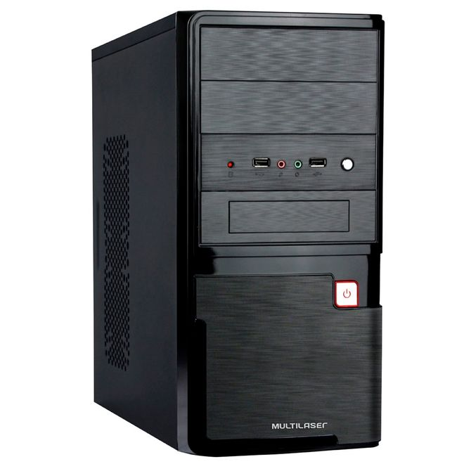 Desktop-Linux-Intel-Dual-Core-4GB-1TB-DT002-Multilaser
