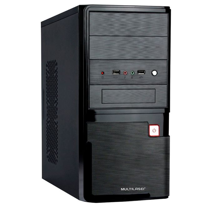 DESKTOP-MULTILASER-INTEL-4GB-1TB-DT005-MULTILASER
