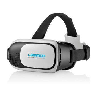 Oculos-3D-Realidade-Virtual-JS080-Multilaser