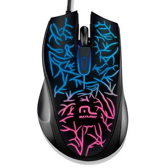 Mouse-Com-Fio-Led-1000DPI-MO227-Multilaser