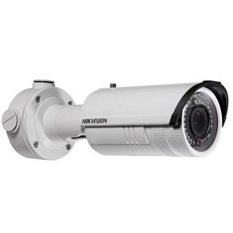 CAMERA--HIKVISION-DS-2CD2620F-IS