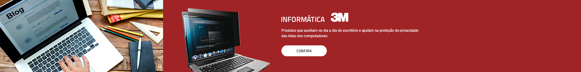 Informática | Banner Principal