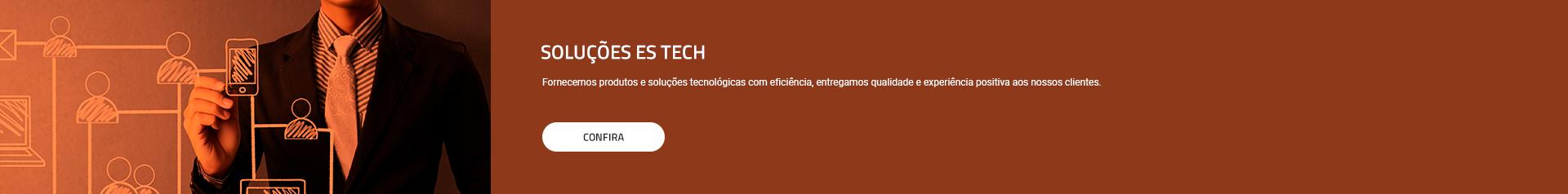 Videoconferencia | Banner Principal