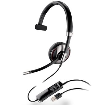 Plantronics-Blackwire-C710-M