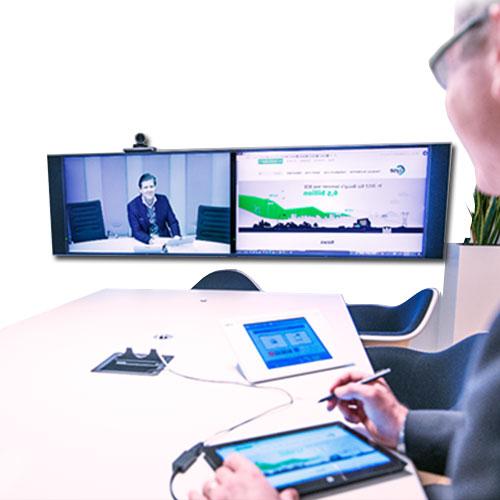 subVideoConferencia