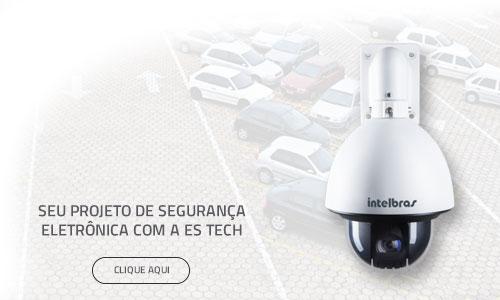 subSegurancaEletronica