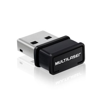 Adaptador-Wireless-150MBPS-USB-Nano-Dongle-RE035-Multilaser