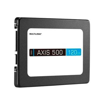 SSD-120GB-25--SATA-III-Axis-500-SS100-Multilaser