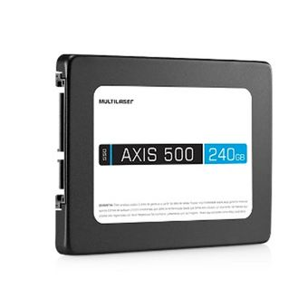SSD-240GB-25--SATA-III-Axis-500-SS200-Multilaser