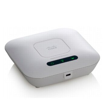 Repetidor-De-Sinal-Wifi-300MBPS-WAP121-Cisco