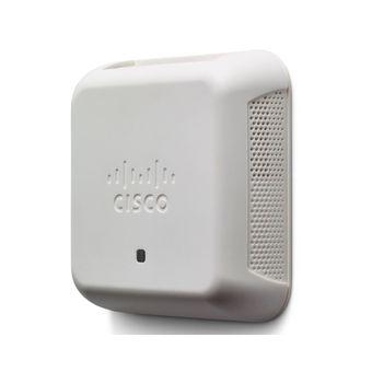 Repetidor-De-Sinal-Wi-Fi-1