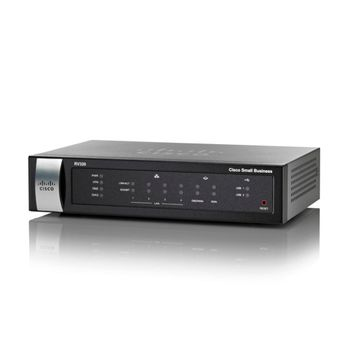 Roteador-Wireless-100-MBPS-Dual-Gigabit-WAN-RV320-Cisco