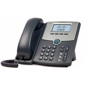 Telefone-IP_-1-Linha-SPA502G-Cisco