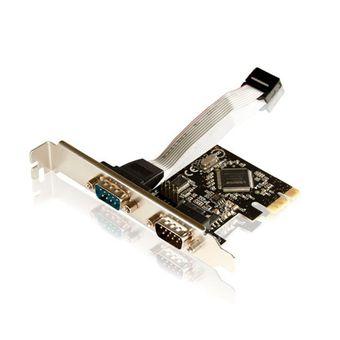 Placa-PCI-Express-2-Portas-Seriais-1-Porta-Paralela-9050-Comtac