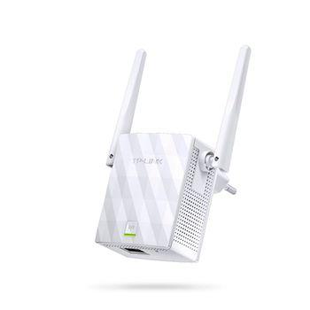 Repetidor-de-Sinal-Wi-fi-300mbps-Tl-WA855RE-Tp-link