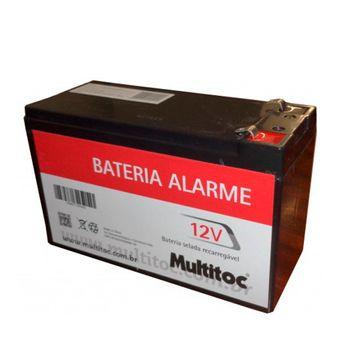 Bateria-Selada-Recarregavel-12V