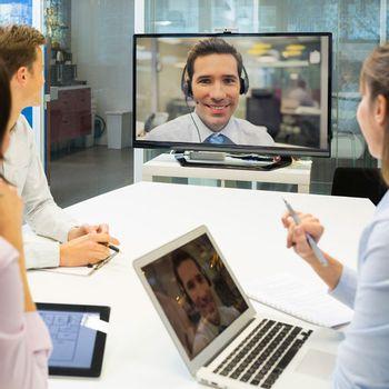 melhore-o-desempenho-da-sua-videoconferencia