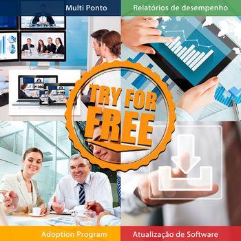 Equipamentos-e-servicos-que-vao-melhorar-o-desempenho-da-sua-Videoconferencia