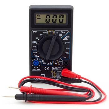 Multimetro-Digital-Portatil-Multiuso-Preto-AU325-Multilaser-2
