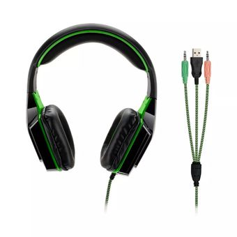 1-headset-gamer-PH180-multilaser