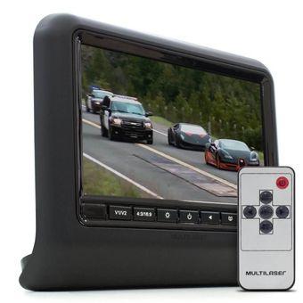 Monitor-para-Encosto-de-Cabeca-9-polegadas-Preto-AU704-Multilaser-7