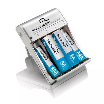 carregador-de-pilhas-cb093-multilaser
