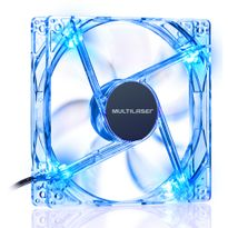 1-cooler-fan-ga135-multilaser